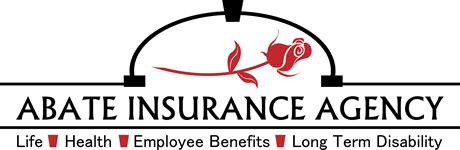 Abate Insurance