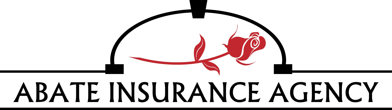 Abate Insurance Agency